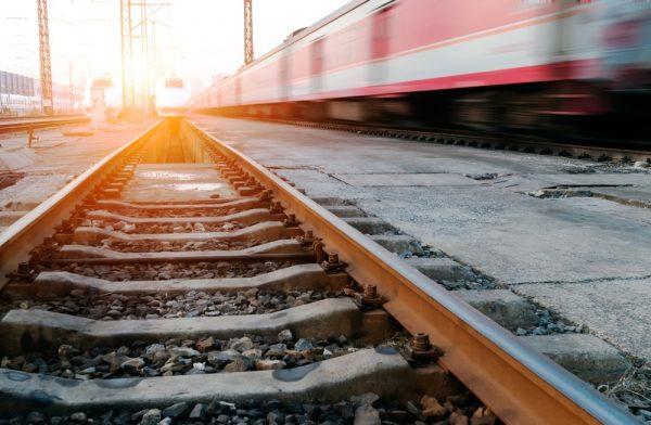 Свыше 1,25 млн. граждан Брянщины в2014-м году путешествовали напоездах